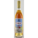 Christmas Cognac - Fillioux & Rod