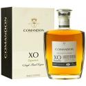 Comandon Cognac VSOP