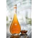 VS Cognac Baron Otard