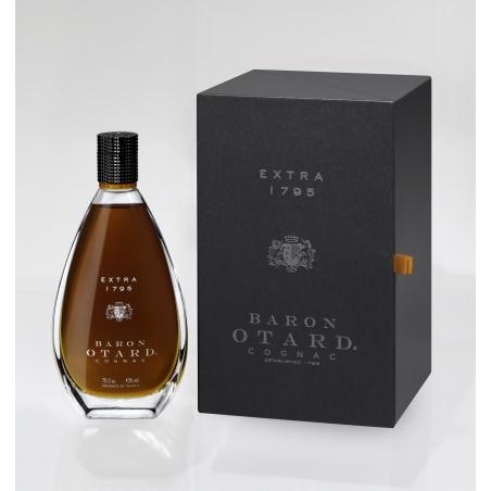 Extra 1795 Baron Otard